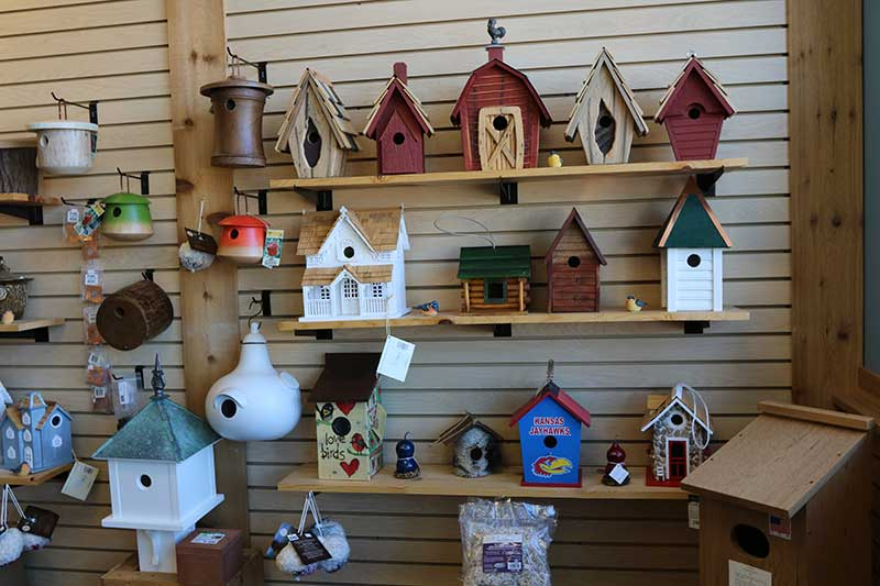 Excellent Bird Houses Outdoor Accessories Wild Bird House Store Interior Design Ideas Tzicisoteloinfo
